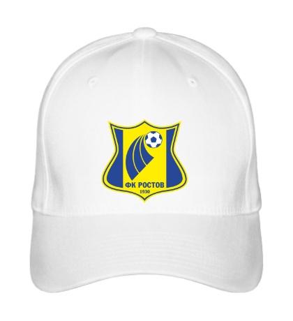 Бейсболка ФК Ростов