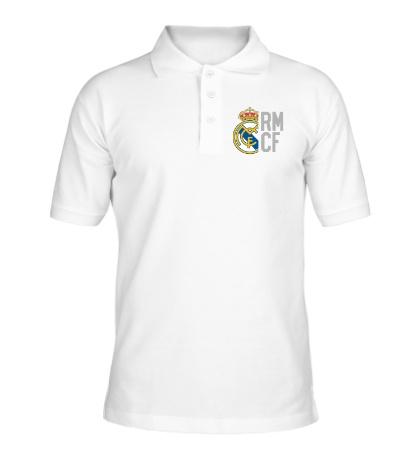 Рубашка поло RMCF