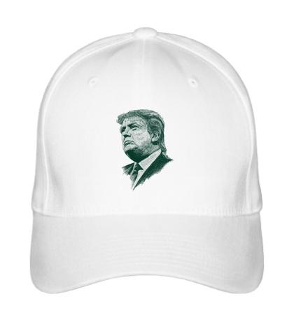 Бейсболка Donald John Trump