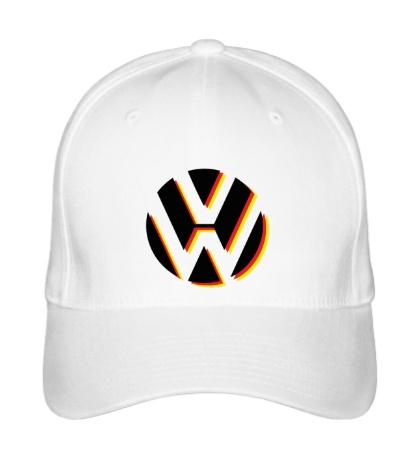 Бейсболка Volkswagen Germany