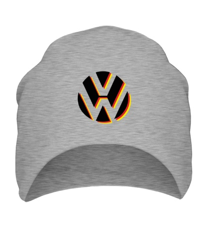 Шапка Volkswagen Germany