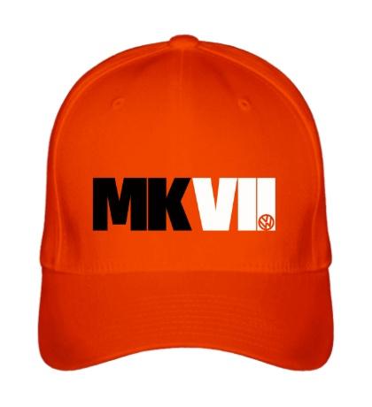 Бейсболка MKVII