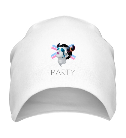 Шапка Fashion Party