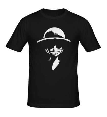 Мужская футболка Pirate Boy