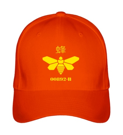 Бейсболка 00892-B