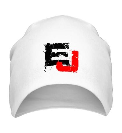 Шапка Eminem J