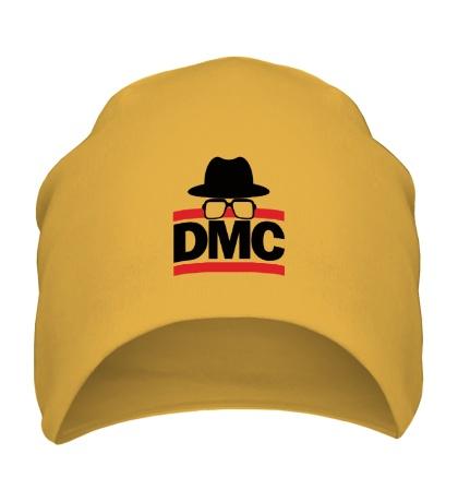 Шапка MR. DMC