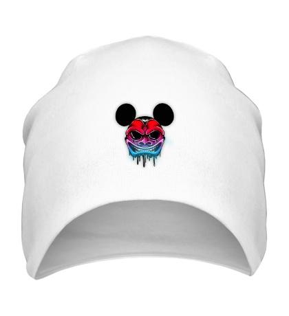 Шапка Evil Mouse
