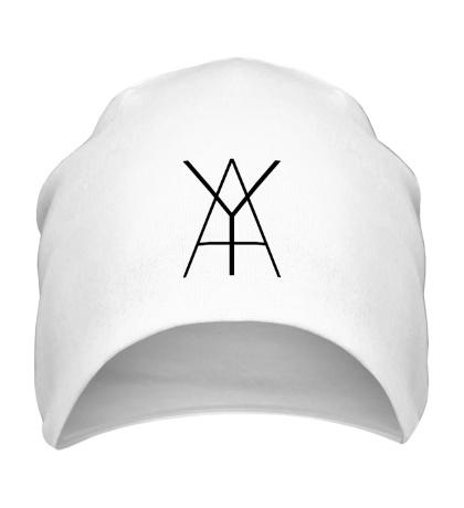 Шапка Schokk Ya Symbol