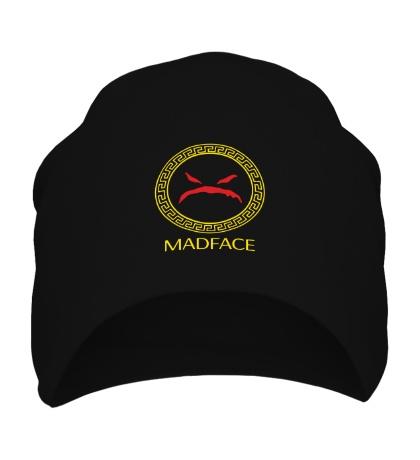 Шапка Onyx Madface
