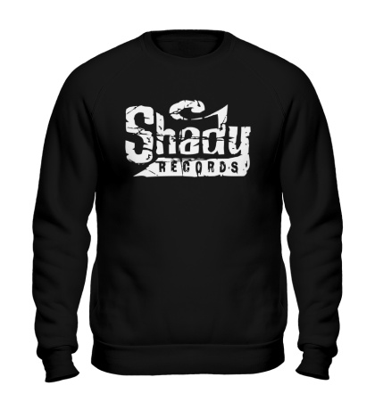 Свитшот Shady Records