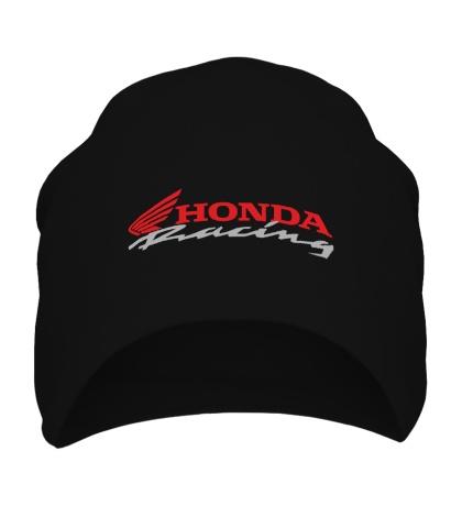 Шапка Honda Racing