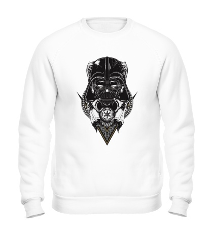 Свитшот Darth Vader: Dark Force