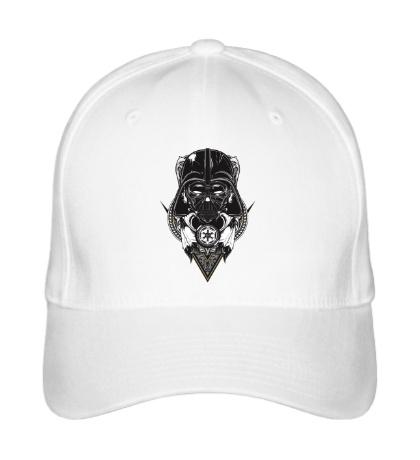 Бейсболка Darth Vader: Dark Force