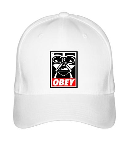Бейсболка Darth Vader: Obey Art