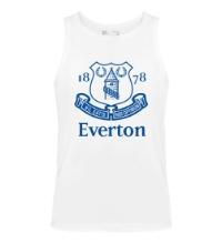 Мужская майка Everton FC