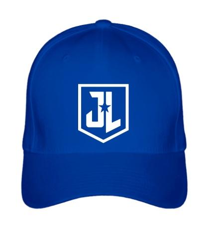 Бейсболка JL Mark
