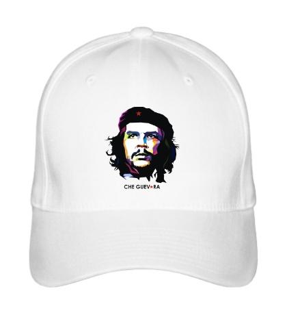 Бейсболка Che Guevara: Multicolor