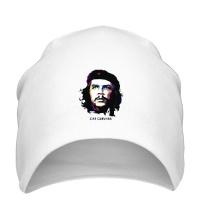 Шапка Che Guevara: Multicolor