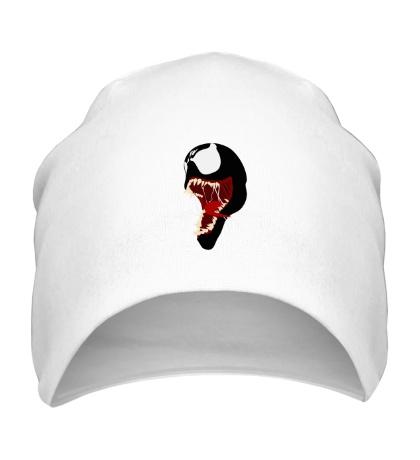 Шапка Venom