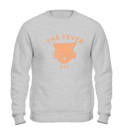 Свитшот Fever 333