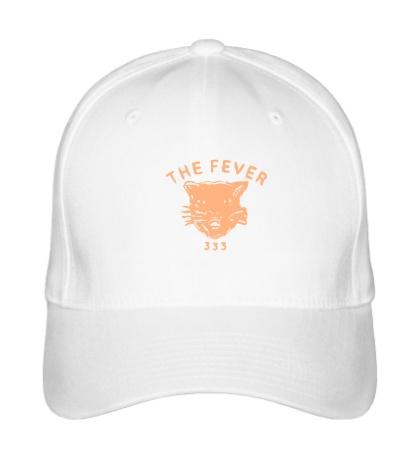 Бейсболка Fever 333