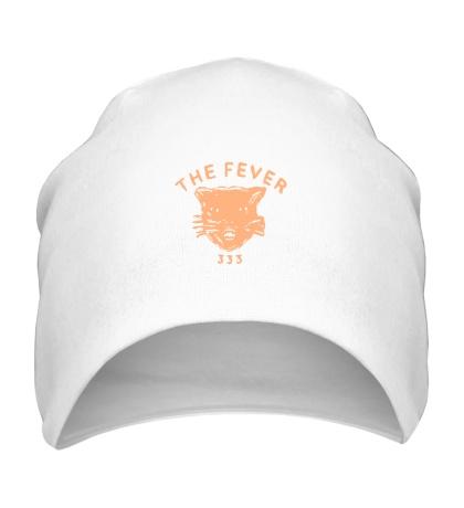 Шапка Fever 333