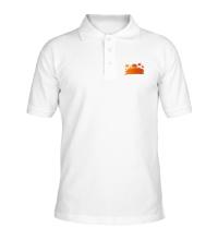 Рубашка поло Sunsummer