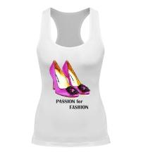 Женская борцовка Shoes