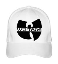 Бейсболка Wu-Tang