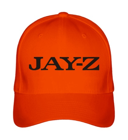 Бейсболка Jay-Z