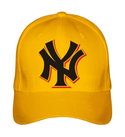 Бейсболка Нью-Йорк Янкиз