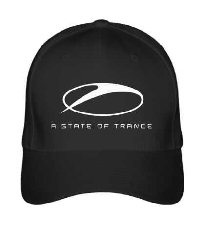 Бейсболка A state of trance