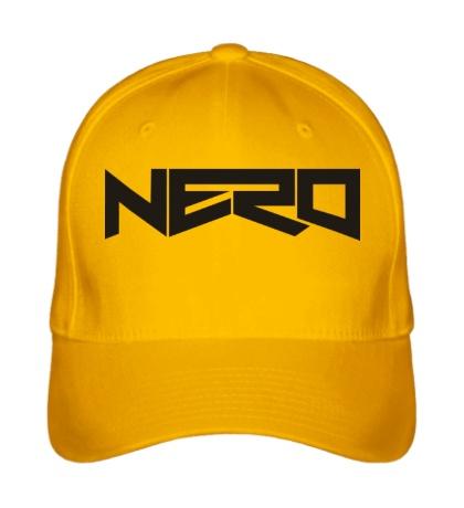 Бейсболка NERO