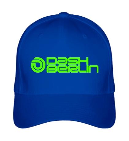 Бейсболка Dash Berlin