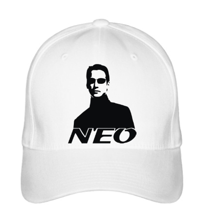 Бейсболка Neo
