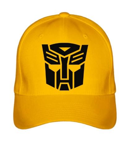 Бейсболка Transformers, Autobots