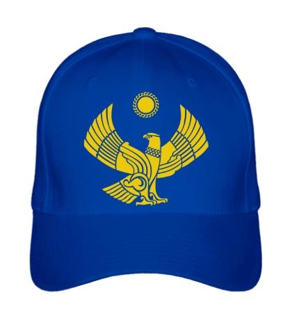 Бейсболка Символ Дагестана