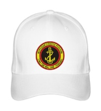Бейсболка Морская пехота России