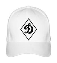 Бейсболка Dinamo