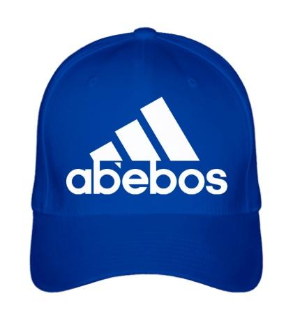 Бейсболка Abebos