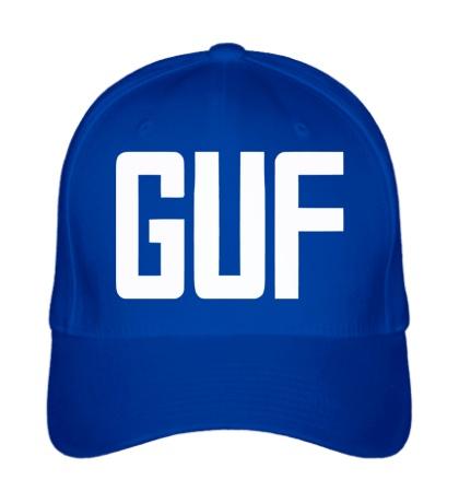Бейсболка GUF