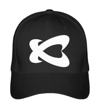 Бейсболка Символ Каста