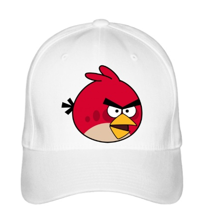 Бейсболка Angry Birds: Red Bird