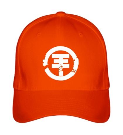 Бейсболка Tokio Hotel Symbol