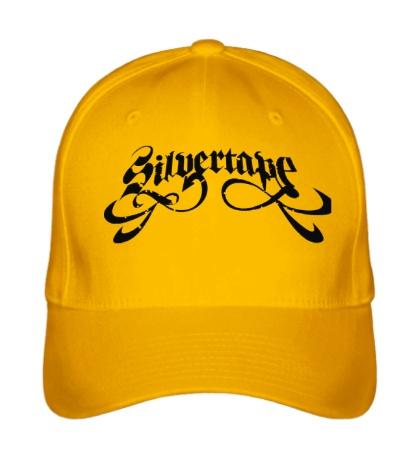 Бейсболка Silvertape