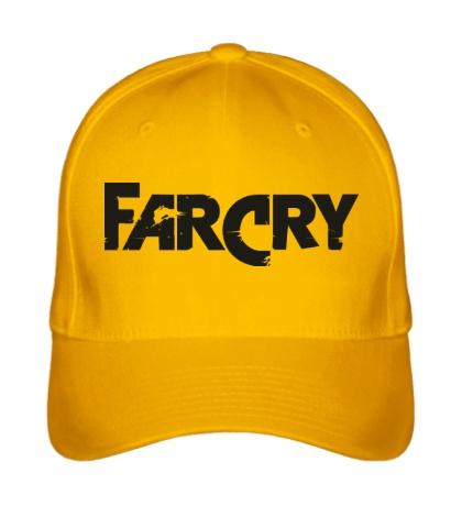 Бейсболка Farcry