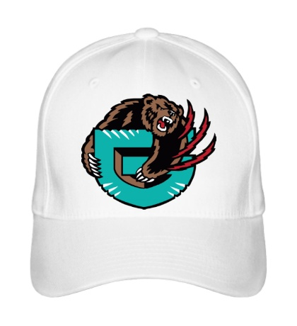 Бейсболка Memphis Grizzlies