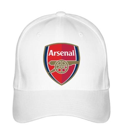 Бейсболка FC Arsenal
