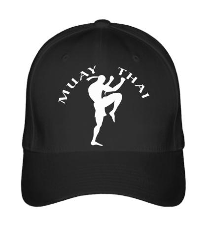 Бейсболка Art of Muay Thai